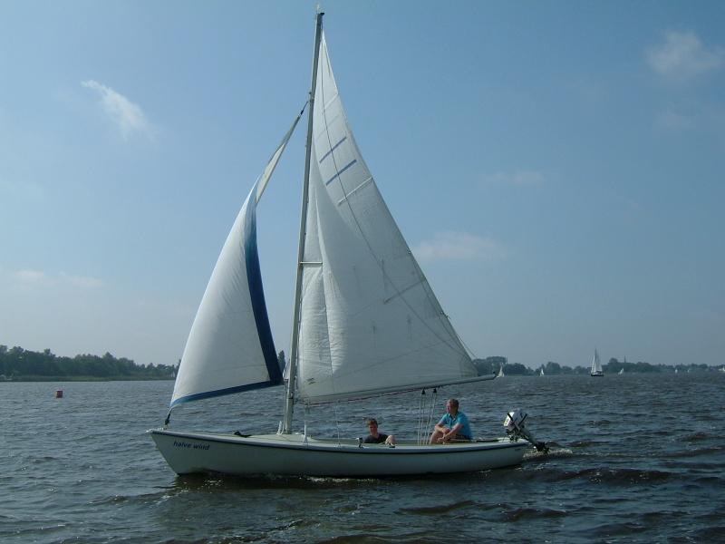 Randmeer
