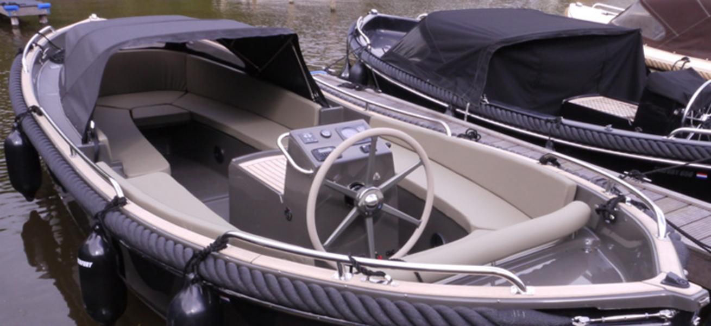 Seafury 760
