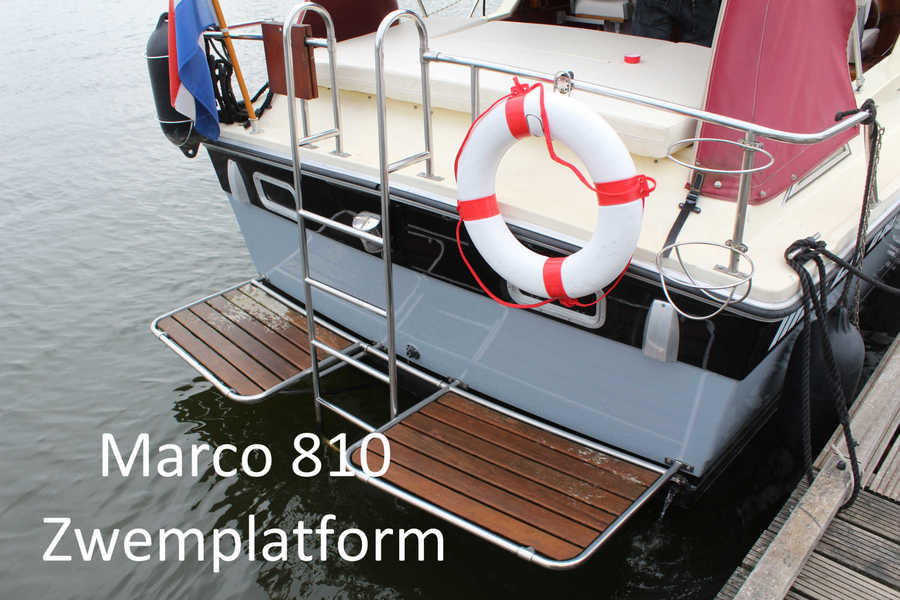 Marco 810
