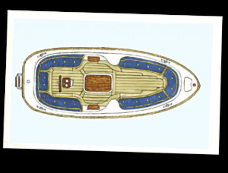 De Bellus 580