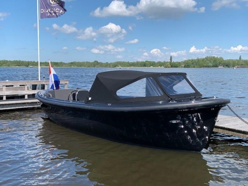 Asloep 770